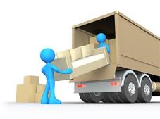 Dadra and Nagar Haveli Packers and Movers