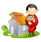 Noida Real Estate Agents