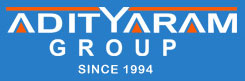 Adityaram Properties Pvt. Ltd. Logo