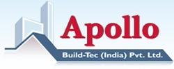 Apollo Build-Tec Logo