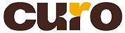 Curo India Pvt Ltd. Logo