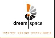 Modern Interior Designers Logo