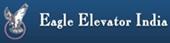 Eagle Elevator India Logo