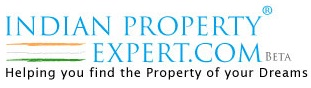 Indianpropertyexpert.com Logo