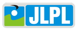 Janta Land Promoters Ltd. Logo