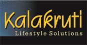Kalakruti Logo