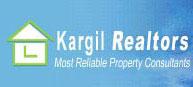 Kargil Realtors Logo