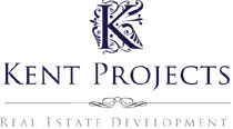Kent Projects Pvt. Ltd. Logo