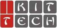 Kit Tech Industries Logo