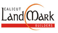 Calicut Landmark Builders & Developers Pvt. Ltd Logo