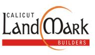 Calicut Landmark Builders & Developers Pvt. Ltd Logo