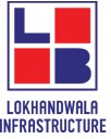 Lokhandwala Infrastructure Logo