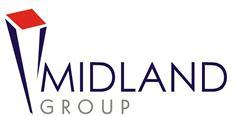 Midland Group Logo