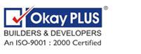 Okay PLUS Group Logo