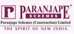 Paranjape Schemes Ltd. Logo