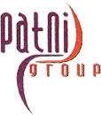 Patni Builders & Colonisers Ltd. Logo