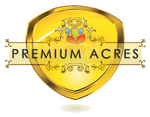 Premium Acres Infratech Pvt. Ltd. Logo
