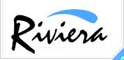 Riviera Constructions Pvt. Ltd. Logo