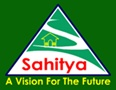 Sahitya Housing Pvt. Ltd. Logo