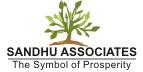 Sandhu Associates Logo