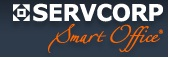 Serviced Offices In Mumbai Logo