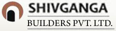 Shivganga Builders Pvt. Ltd. Logo