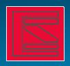 S K Chatterjee & Associates Logo