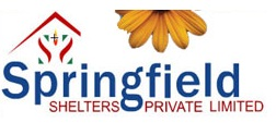 Springfield Shelters Private Limited Logo