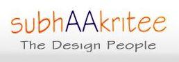 Subhaakritee Logo