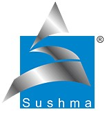 Sushma Buildtech Ltd. Logo