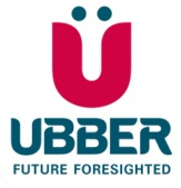 Ubber Group Logo