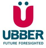 Ubber Group Logo