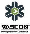 Vascon Engineers Ltd. Logo
